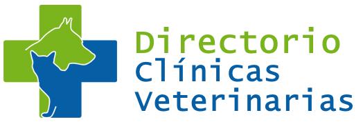 veterinario 24 horas en Santa María del Tiétar
